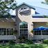 Culver's of Anoka