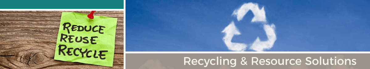 Recycling and Resource Solutions