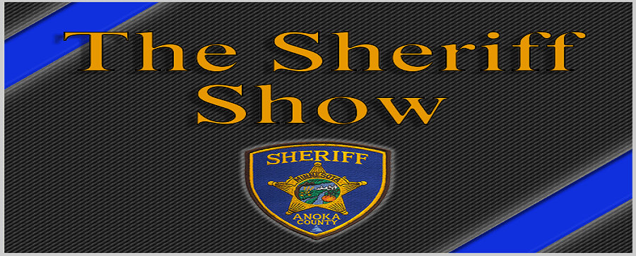 Click here to watch The Sheriff Show