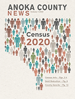 Web 2020 AC News cover