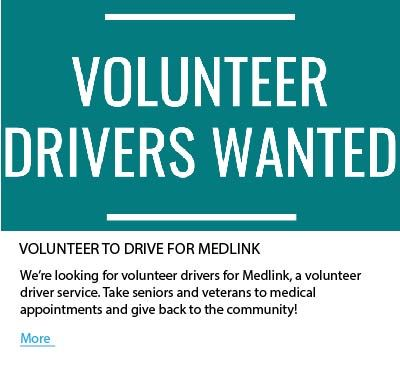 Volunteer Drivers Wanted-01