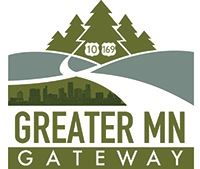 Greater Minnesota Gateway Logo