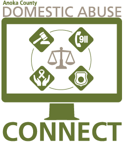 Anoka County Domestic Abuse Connect